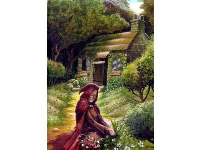 General Birthday Cards Pagan Wholesale Pagan Wholesalenew Age
