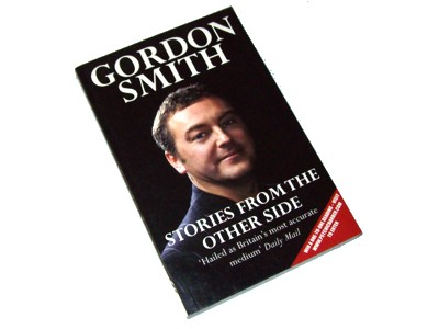Stories from the Other Side Book by Gordon Smith